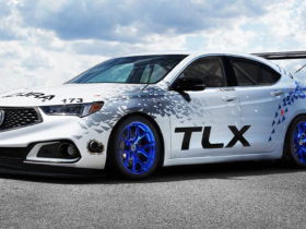 2017-acura-tlx-a-spec-race-car-wallpapers