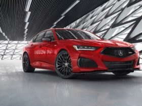 2021-acura-tlx-type-s-wallpapers