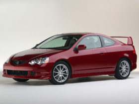 2002-acura-rsx-type-s-wallpapers