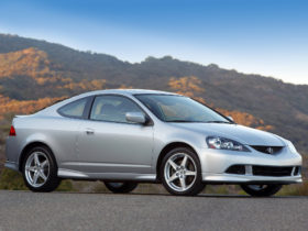 2005-acura-rsx-type-s-wallpapers