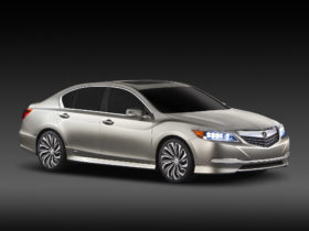 2012-acura-rlx-concept-wallpapers