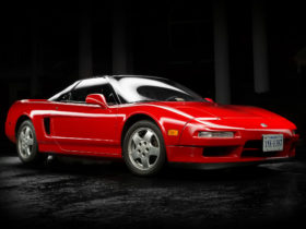 1991-acura-nsx-wallpapers
