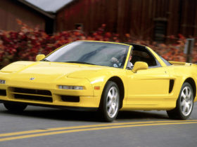 1995-acura-nsx-t-wallpapers