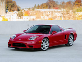 2001-acura-nsx-wallpapers