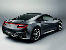 2013-acura-nsx-concept-wallpapers
