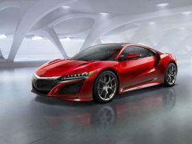 2016-acura-nsx-wallpapers
