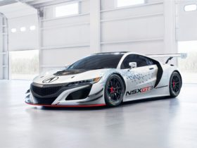 2017-acura-nsx-gt3-wallpapers