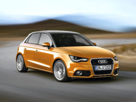 2012-audi-a1-sportback-wallpapers