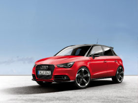 2012-audi-a1-amplified-wallpapers