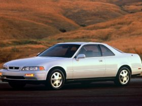 1990-acura-legend-coupe-wallpapers