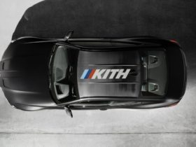 bmw-partners-with-kith-for-special-edition-m4-competition