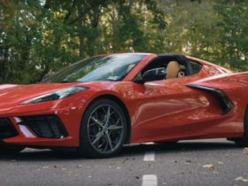 getting-a-corvette-c8-right-now-in-the-uk-is-an-insanely-expensive-affair