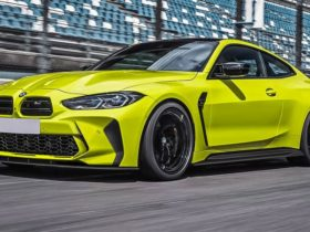 aftermarket-bmw-m3-and-m4-grilles-and-bumper-set-for-production