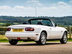 mazda-introduces-newly-manufactured-original-parts-for-first-generation-mx-5