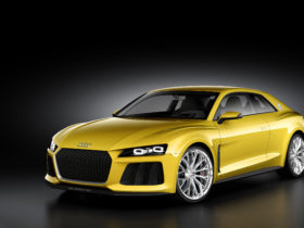 2013-audi-sport-quattro-concept-wallpapers
