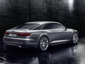 2014-audi-prologue-concept-wallpapers