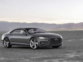 2015-audi-prologue-piloted-driving-concept-wallpapers