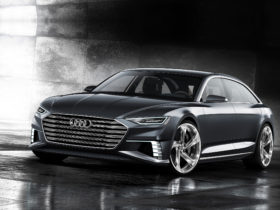 2015-audi-prologue-avant-concept-wallpapers
