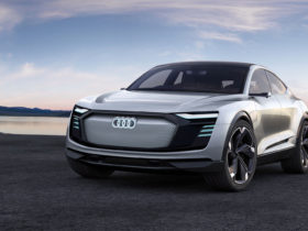 2017-audi-e-tron-sportback-concept-wallpapers