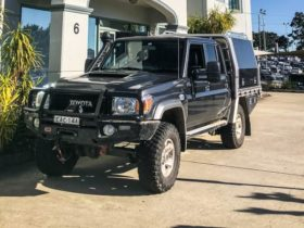 revisit:-buying-and-modifying-a-toyota-landcruiser-79-series:-part-4