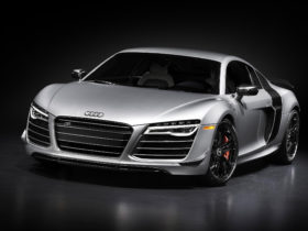 2015-audi-r8-competition-wallpapers