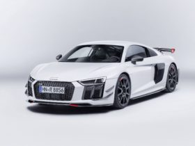 2017-audi-r8-performance-parts-wallpapers