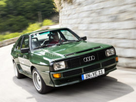 1984-audi-sport-quattro-wallpapers