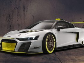 2020-audi-r8-lms-gt2-wallpapers
