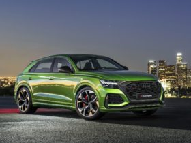 2020-audi-rs-q8-wallpapers