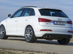 2014-audi-rs-q3-wallpapers