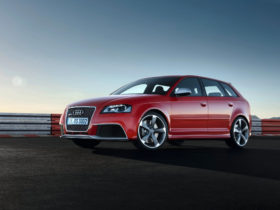 2012-audi-rs3-sportback-wallpapers