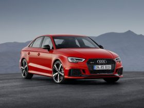 2017-audi-rs3-sedan-wallpapers