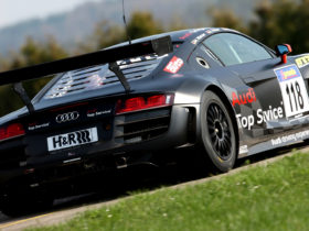 2009-audi-r8-lms-wallpapers