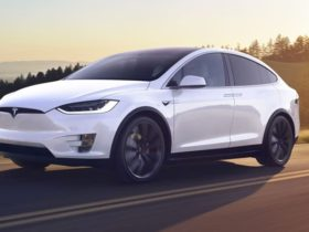 tesla-disputes-chinese-recall-of-almost-30,000-cars-–-report