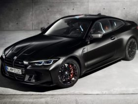 2021-bmw-m4-competition-x-kith:-special-edition-with-lifestyle-brand
