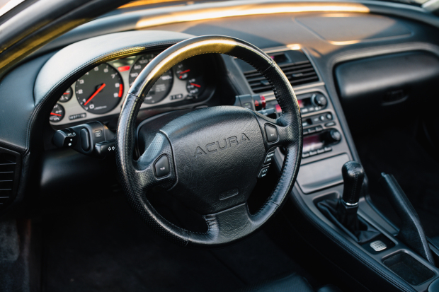 for-sale:-2001-acura-nsx-t