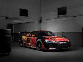 2015-audi-r8-lms-wallpapers