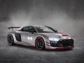 2017-audi-r8-lms-gt4-wallpapers
