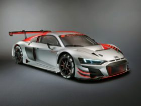 2019-audi-r8-lms-gt3-wallpapers