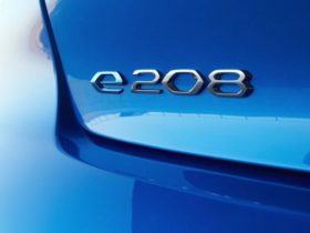 peugeot-planning-'sustainable-sales-growth'-in-australia-through-electrification