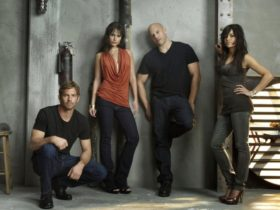 'fast-&-furious'-movie-franchise-to-end-–-report