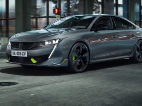 peugeot-508-sport-engineered-likely-for-australia