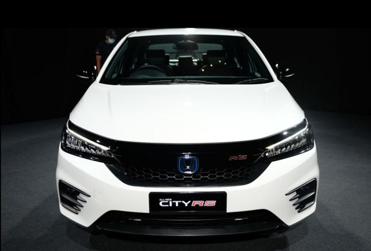 the-game-changer-strikes-again-with-the-5th-generation-honda-city