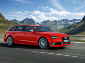 2016-audi-rs6-avant-performance-wallpapers