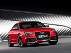 2012-audi-rs5-wallpapers