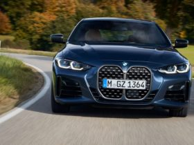2021-bmw-m440i-xdrive-coupe-review