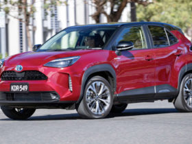 2021-toyota-yaris-cross-$26,990-to-$37,990-plus-on-road-costs