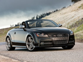 2012-audi-tts-roadster-wallpapers