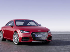 2015-audi-tts-wallpapers