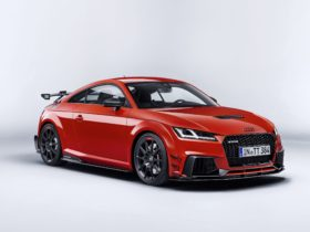 2017-audi-tt-rs-performance-parts-wallpapers